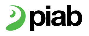 Logo Piab