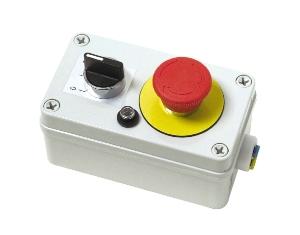 Дистанционное управление вакуумным загрузчиком