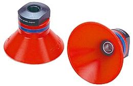 Вакуумная присоска D- Deep (15–50 mm)
