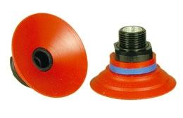 Вакуумная присоска U- Universal (2–50 mm)