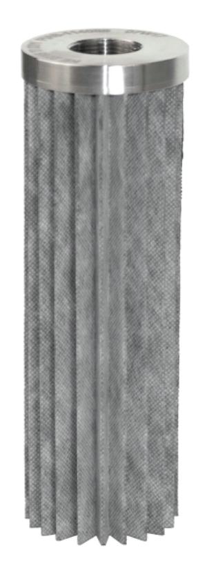 Фильтр Pleated Ø61/58, L=182