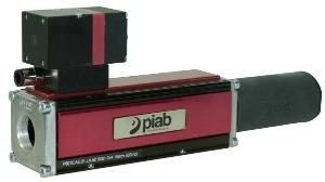 Вакуумный насос PIAB P6010 PCC