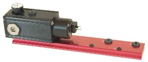Вакуумный насос P6040 Function V30
