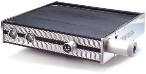 Вакуумный насос MLL1200