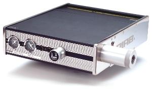 Вакуумный насос MLL800