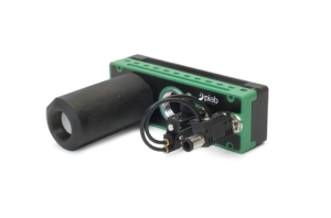 Вакуумный насос PIAB серии piCLASSIC Pi48-3 Energy Saving