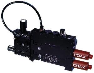 Вакуумный насос P3010 Energy saving
