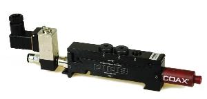 Вакуумный насос P3010 Solenoid Valve